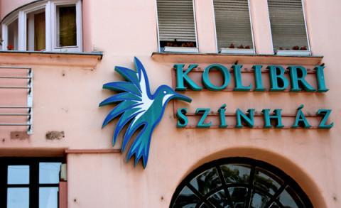 kolibri1_szinhaz