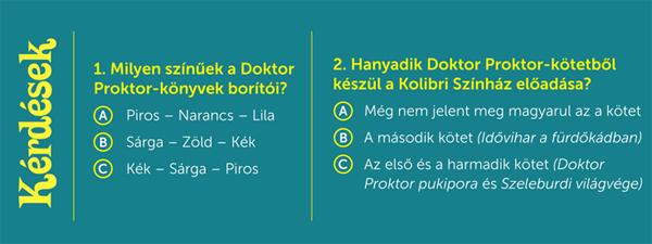 PukiKšnyvjelz_01.indd