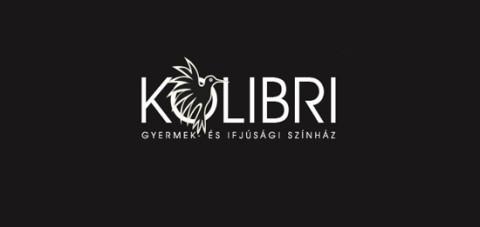 kolibriszinhaz_gyaszhir