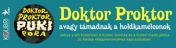 proktor1