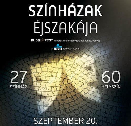 Szinhazak_Ejszakaja2