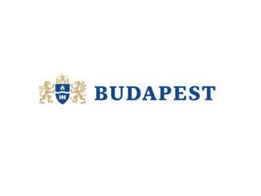 budapest-logo_cmyk-03