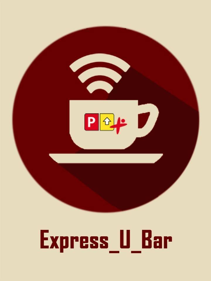 Express_U_Bar