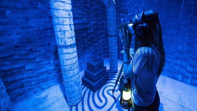 Vart_Labyrinth