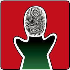Bábszínházi Világnap logo