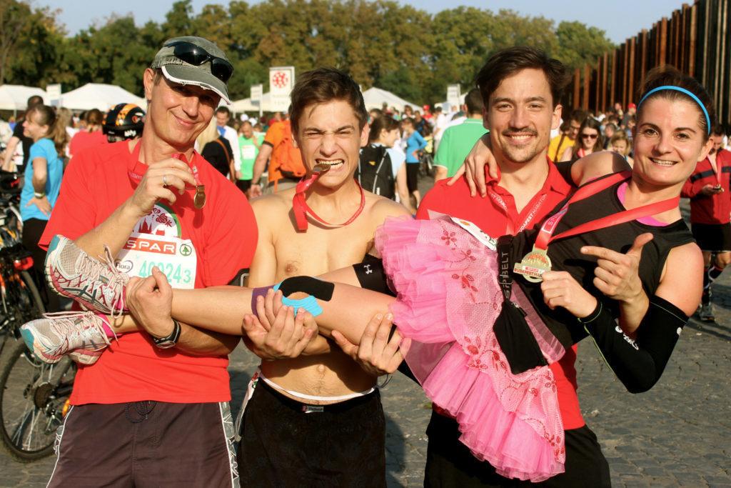 spar-maraton-2014_kolibri-csapat