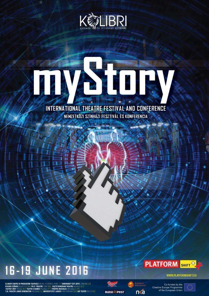 MyStory creative_05.12