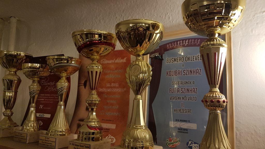 2016-spar-maraton-fut-a-szinhaz_kolibri-kupa