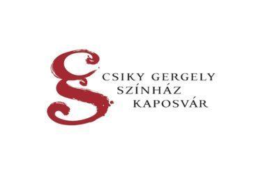 csiky_logo