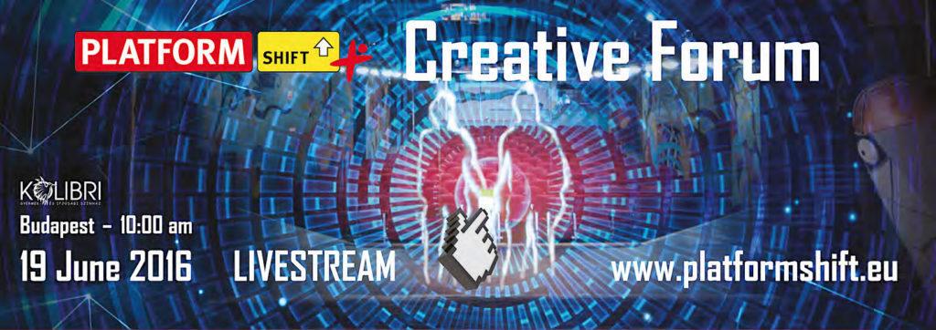 Creative-Forum-Budapest_horizontal