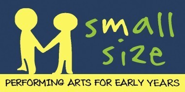 small_size_logo_2014